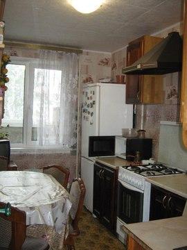 1-к квартира в районе Шибанкова - Фото 2