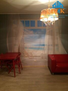 Продаётся отличная 1 комнатная квартира в Москве - Фото 2