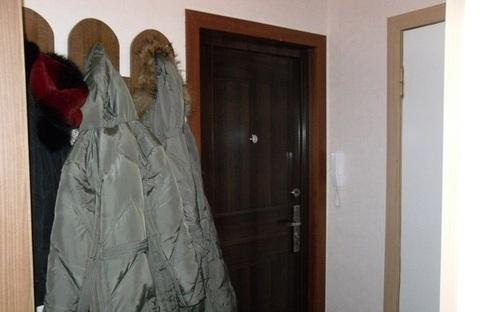 Продам однокомнатную (1-комн.) квартиру, Фадеева ул, 24, Новосибирск г - Фото 3