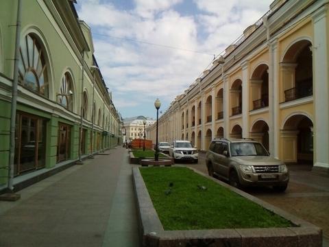 Под музей, офис, музыкальную, танцевальную школу, клуб, ресторан и др. - Фото 3