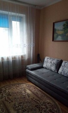 Продам трёхкомнатную квартиру на Ефремова - Фото 3