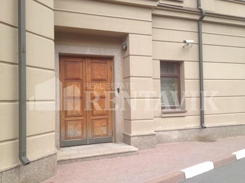 Продам Офис. 10 мин. трансп. от м. Кунцевская. - Фото 3