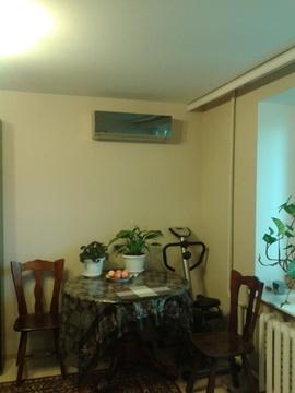 """1-но ком. квартира 32 кв. м 3/4 к д/о """"Бор"""" - Фото 5"""
