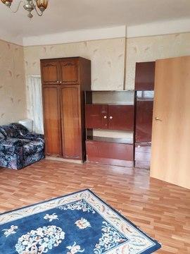 Продам 2 смежные комнаты - Фото 3