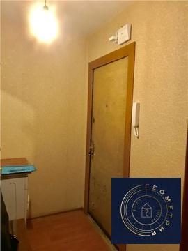 1к.м.Домодедовская, ул.Ясеневая,21к.2 (ном. объекта: 27156) - Фото 4