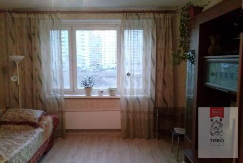 Продается 2-х к.кв. ул.Кутузовская д.17 - Фото 5