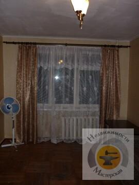 Сдам в аренду 1ком. кв. Русское поле - Фото 4