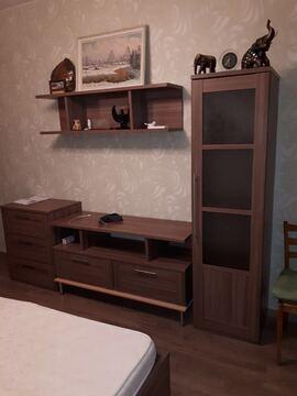 Квартира с мебелью в Родниках - Фото 3