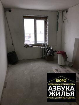 1-к квартира на Ломако 34 за 1.1 млн руб - Фото 3