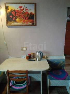 Продам 2-этажн. дом 120 кв.м. Тобольский тракт - Фото 3