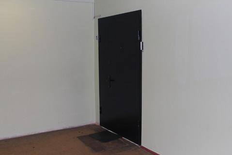 Продам квартиру в Печатниках - Фото 5