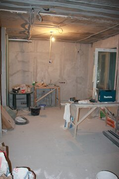 3 комнатная квартира г. Домодедово, ул.Кирова, д.11, к.1 - Фото 5