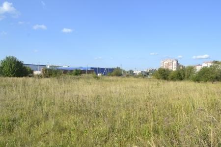 Продажа участка, Вологда, Ул. Охмыльцевская - Фото 2