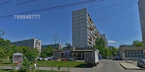 Продажа бывшего ресторана, караоке-клуб - Фото 1