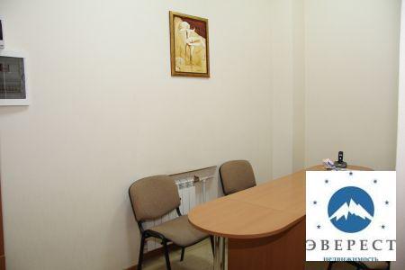 Офис 75 кв.м. в центре города - Фото 1