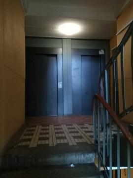Продается уютная небольшая двухкомнатная квартира недалеко от вднх - Фото 5
