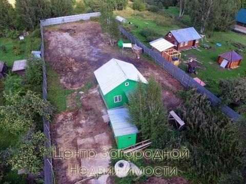 Дом, Егорьевское ш, Носовихинское ш, Рязанское ш, 55 км от МКАД, . - Фото 5