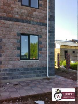 Участок 10 соток+дом в Каменногорске - Фото 3