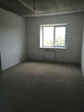 Продается 2-х комнатная квартира в г.Александров, ул. Красный переулок - Фото 3