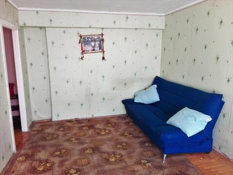 2-я квартира Без страхового депозита - Фото 2