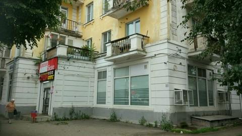 Готовый бизнес - магазин в Переславле-Залесском, центр города - Фото 3