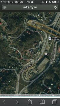 Участок 10 соток у федеральной трассы ул. я. фабрициуса цена 6млн.руб - Фото 4
