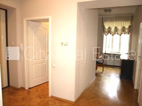 Продажа квартиры, Улица Юра Алунана - Фото 5