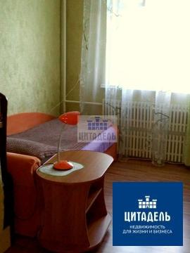 Дом в трёх уровнях в центральном районе Воронежа - Фото 5