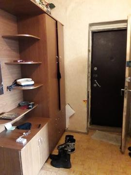 3 комнатная квартира пгт Белоозеский - Фото 4