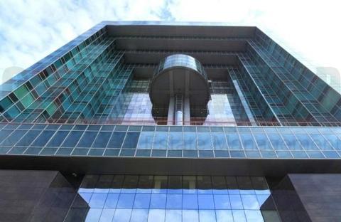 Офис, 201 кв.м. - Фото 1