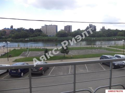 Аренда офиса, Краснодар, Ул. Селезнева - Фото 5
