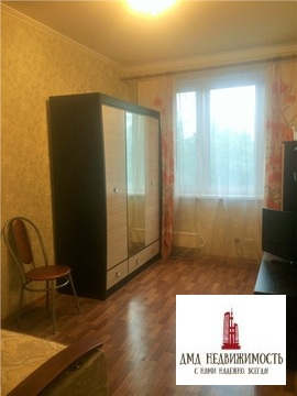 Продажа 2-х (2-комнатная) Москва, Бирюлевская ул. д.29 к.1 (ном. . - Фото 4