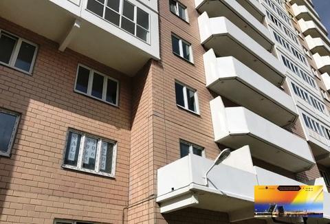 Просторная квартира в Приморском районе по Доступной цене - Фото 1