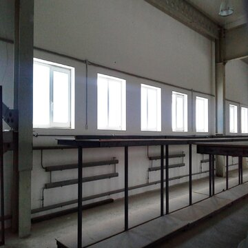 Производственные помещения, псн, Подольск - Фото 4