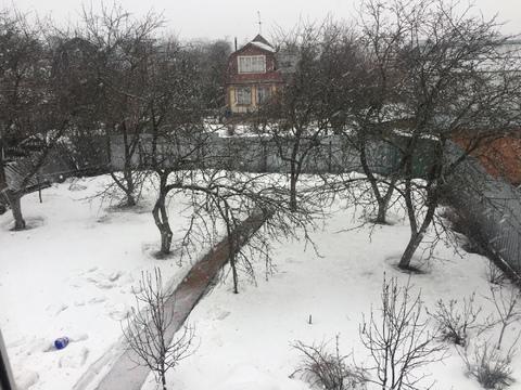 Дача 54 кв.м. на участке 5 соток в гор. Сергиев Посад - Фото 1