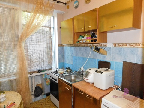 Квартира с полисадником - Фото 3