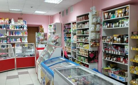 Магазин 185 кв.м, ул.Университетская - Фото 1