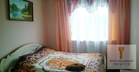 Дом в Витебске недорого , как альтернатива квартире - Фото 2