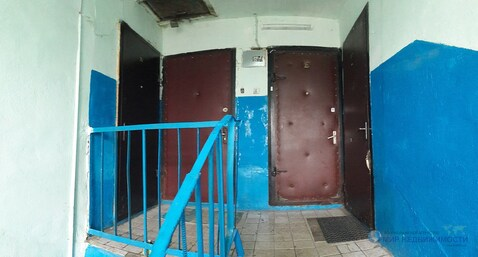 Двухкомнатная квартира в Судниково Волоколамского района МО - Фото 2