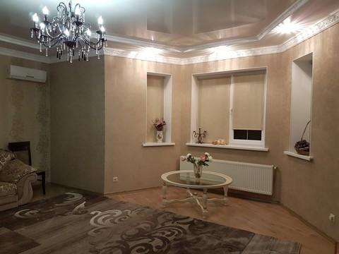 Продам Дом 2 этажа Белое 1 - Фото 1