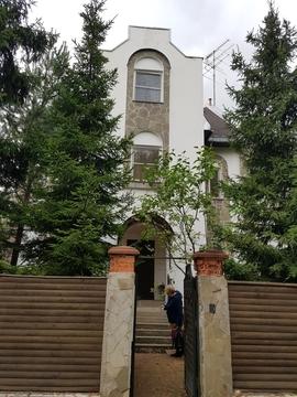 Продам дом с земельным участком в Красногорске - Фото 2