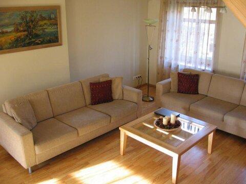 249 000 €, Продажа квартиры, Купить квартиру Рига, Латвия по недорогой цене, ID объекта - 313137309 - Фото 1
