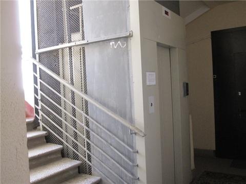 3-х (трехкомнатная) квартира м. Университет, Ленинский проспект, д. . - Фото 2