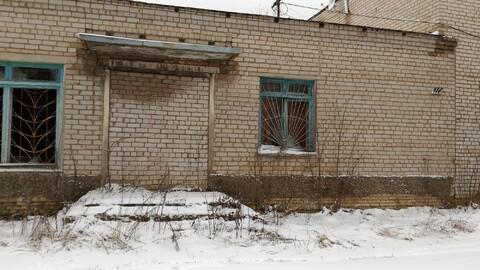 Здание торгового центра в с.Селихово - Фото 3