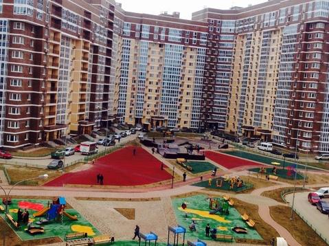 ЖК Татьянин парк - Фото 2