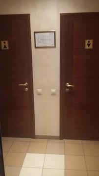 Продаю готовый бизнес 1156 м2, Саратов - Фото 5