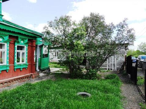 Дом 100м2 на уч-ке 12 сот, Киевское ш.5 км от МКАД, д. Саларьево - Фото 2