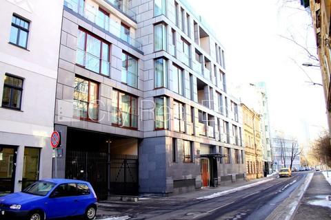 Продажа квартиры, Улица Старая Русас - Фото 1