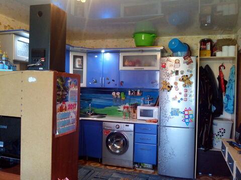 Продам 2 смежные комн. в общежитии на Боборыкина - Фото 3