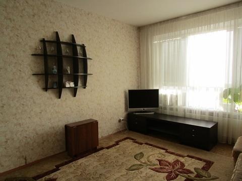 1-к. квартира в г.Мытищи - Фото 1